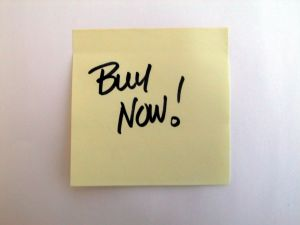 Crowdtilt's Sell Something takes a no-BS approach to crowdfunding