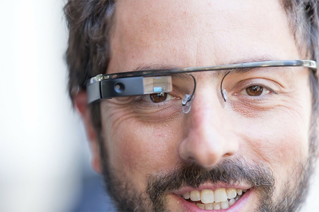 Google Glass hits the healthcare bigtime: Philips + Accenture make patient data delivery proof of concept