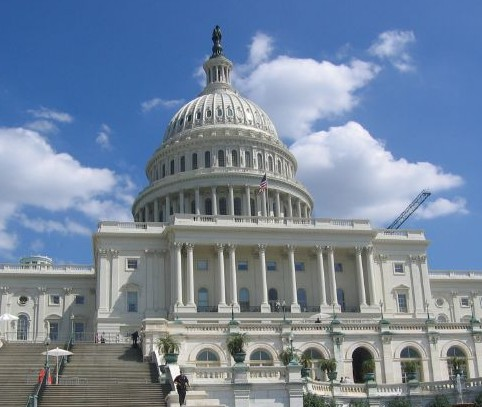 Health on the Hill: The latest on defunding the health law