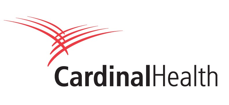 Cardinal Health beats market estimates with adjusted quarterly profit