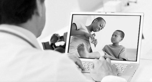 UW Medicine's virtual health provider underscores differing approaches to telemedicine