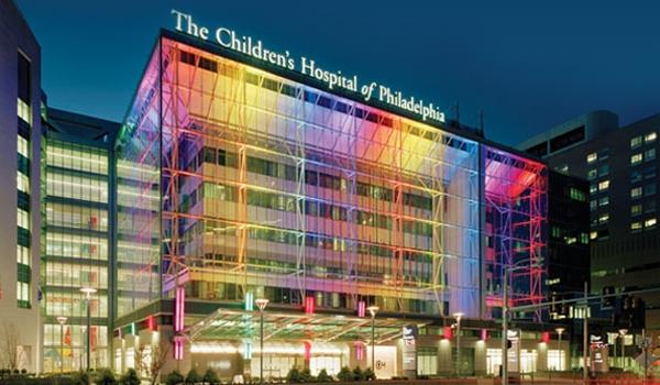childrens-hospital-of-philadelphia.jpg