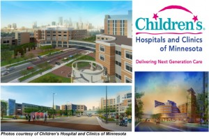 childrens_hospital-1