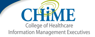 CHIME launches two new trade groups for health IT execs