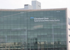 clevelandclinic_millerglickman