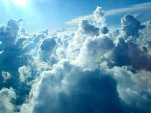 cloud computing ServiceMesh healthcare
