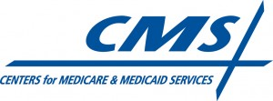 Accountable Care Organizations part of cost-cutting CMS proposal