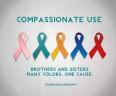 compassionate use
