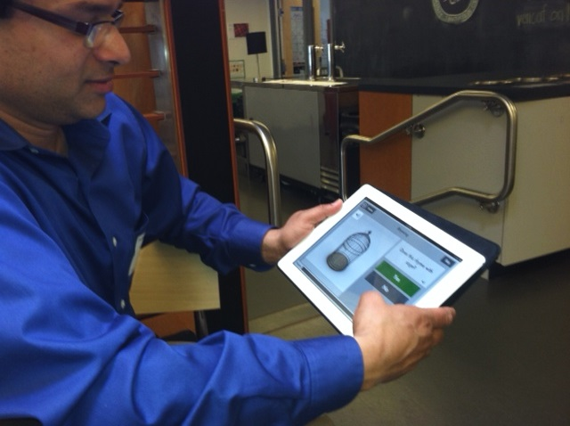 Constant Therapy rolls out mobile, personalized brain rehabilitation via the iPad