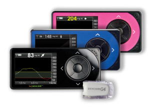 dexcom-g4-platinum-family1