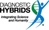 Diagnostic HYBRIDS logo