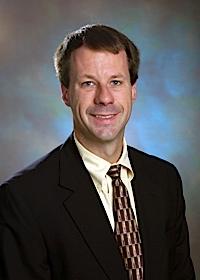 dr-edward-j-schloss