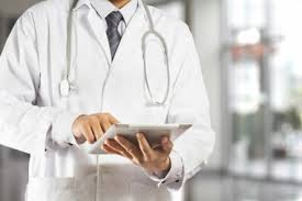 Epic to open its EHR system to customers for app development