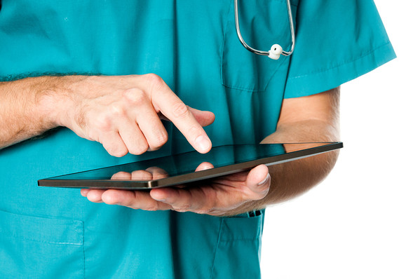 Emmi Solutions: 'People are the most underutilized resource' in healthcare