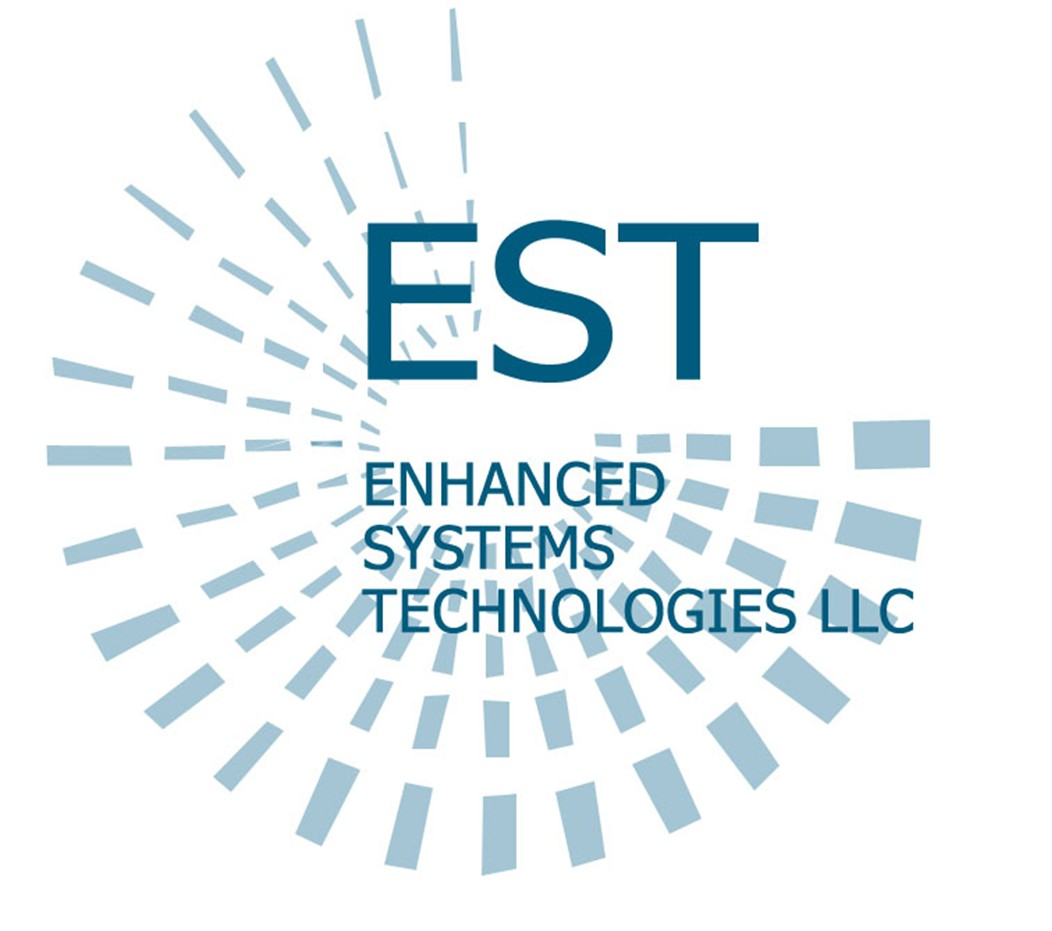 Medical design firm enhanced systems technologies makes for Medical design firms