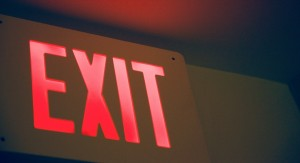 M&A exits startups