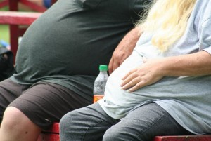 UEA research shows gastric surgery halves risk of heaRt attack in obese people