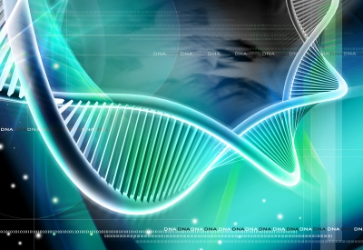 DNA testing for geneology finds a match in StartUp Health-GE program