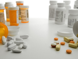 Generic Drug Labeling Preemption: The Flavor of the Day