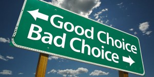 goodchoices