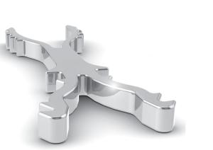 FDA device approval: Texas company scores nod for hammertoe fixation