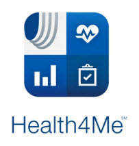 UnitedHealthcare opens up price check app to anyone who wants to crunch the numbers