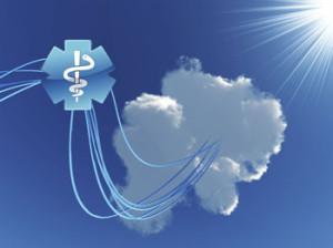 HIPAA Compliant cloud security