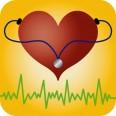 heart statins