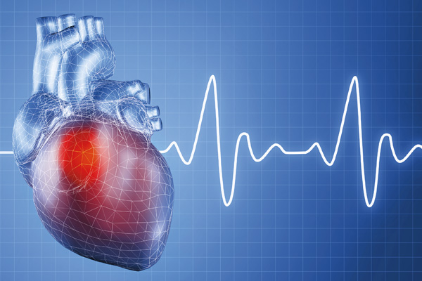Future uncertain for Amgen, Cytokinetics heart failure drug as it misses trial goal