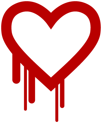 Healthcare.gov asking users to change passwords due to Heartbleed worries