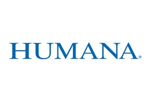 Helped by growth in retail, employer units, Humana profits rose 18 percent