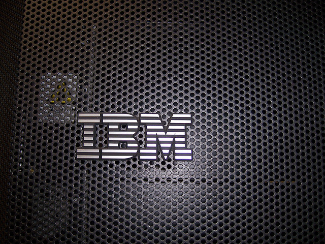 IBM will take Watson to Africa as part of $100M investment
