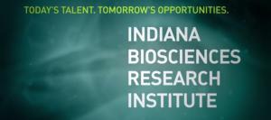 IBRI Indiana Biosciences Research Institute
