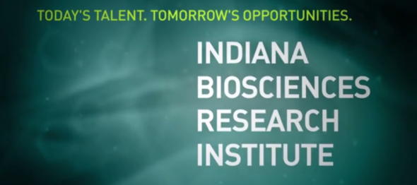 With right CEO, this $360M collaboration could push Indiana to top of life sciences industry
