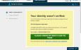 identify-verification-fail.jpg