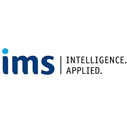 IMS Health seeks valuation of $7 billion in IPO