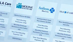 Anthem Blue Cross CA lands in the middle of class action lawsuit alleging it misled enrollees