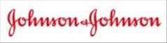 J&J income rises 35 percent in first quarter