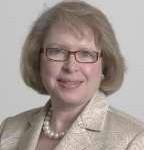 Dr. Kandice Kottke-Marchant