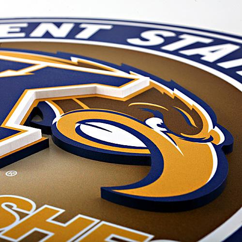 Kent State University Medcity News