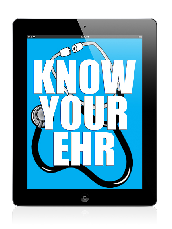 Proper EHR Software Training Could Prevent Unintended Consequences