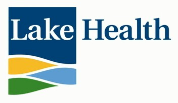 Chair, Department of Family Medicine, Lake Health Hospital, Cleveland, Ohio