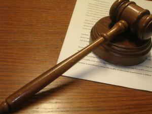 lawsuit settlement