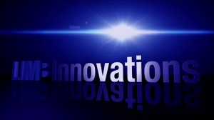 lim innovations