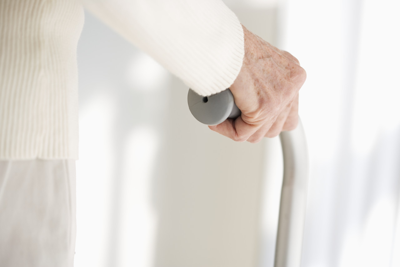 10 healthcare startups that want to bring digital health and medtech to seniors