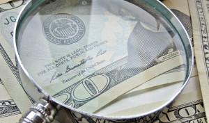 healthcare crowdfunding