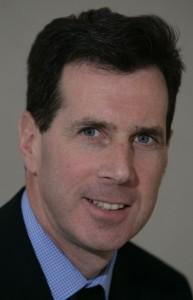 Mark Falanga