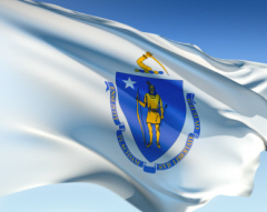 Zogenix prevails in initial challenge to Massachusetts emergency order banning ZOHYDRO ER