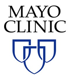 Mayo Clinic adds Twin Cities-based Shriners Hospitals to its network
