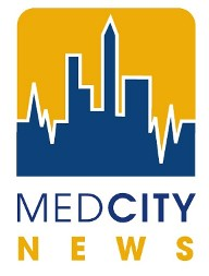 MedCity Weekend Rounds, June 12, 2009